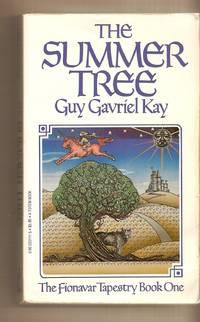 Summer Tree, The