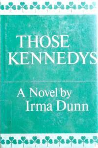 Those Kennedys