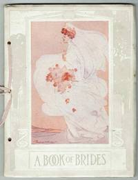 The Little Book of Brides by  Wallace and Frances Rice - Paperback - 1910 - from Hyde Brothers, Booksellers (SKU: 50128)
