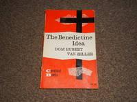 image of The Benedictine Idea