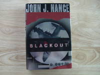 Blackout  - Signed