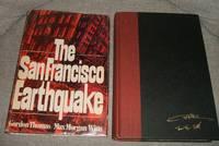 image of The San Francisco Earthquake