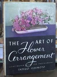 image of The Art of Flower Arrangement