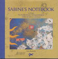 image of Sabine's Notebook