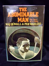 Abominable Man, The