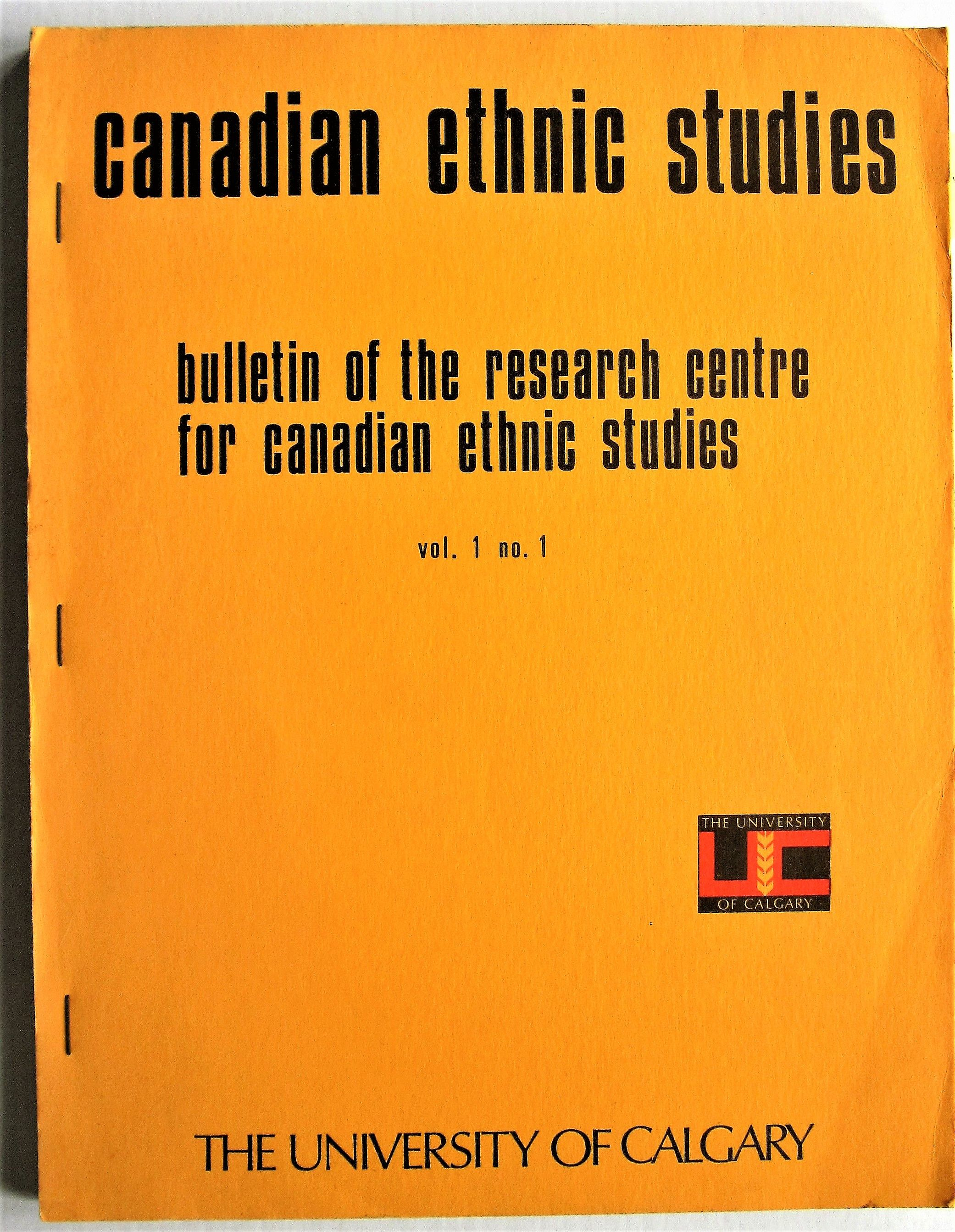 ethnic studies research paper Are you struggling with your research paper proposal would you like to learn how to write a research paper proposal use our free guide.