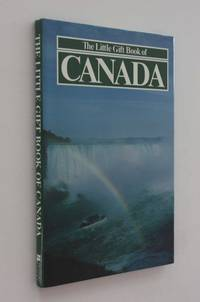 image of The Little Gift Book of Canada
