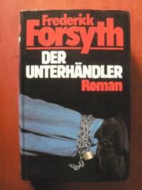 image of Der Unterhändler