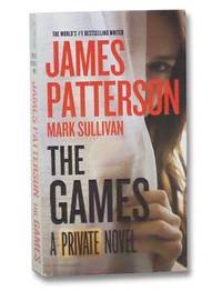 The Games: A Private Novel