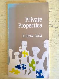 Private Properties