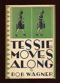 New York: J.H. Sears and Company, 1928. Hardcover. Very Good. First edition. Tiny new bookstore labe...