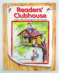 Readers' Clubhouse, Organized Reading Programs with a Purpose