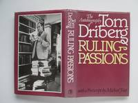 image of Ruling passions