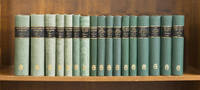 Anglo-American Law Review vols 1,2,4,5,6,8,9,11,14-16,18-19,22,24-26