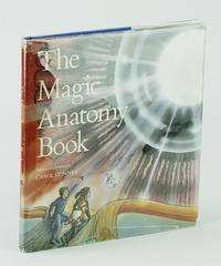 The Magic Anatomy Book