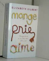 image of MANGE PRIE AIME