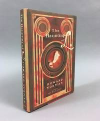 The Haunting of L. by  Howard Norman - First Edition, First Printing - 2002 - from DuBois Rare Books (SKU: 004016)