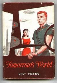 image of Tomorrow's World