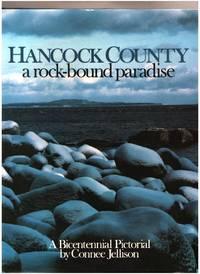 Hancock County: A Rock-Bound Paradise