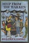 Help from the Warren