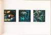 View Image 3 of 4 for Arno Fischer: Der Garten / The Garden Inventory #25299