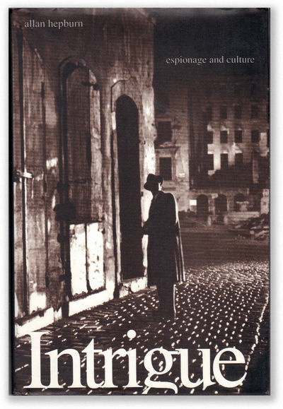 New Haven: Yale University Press, 2005. First Edition. Octavo. Cloth boards; dustjacket; 327pp; incl...