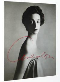Avedon: Photographs, 1947-1977, September 13 - November 5, 1978