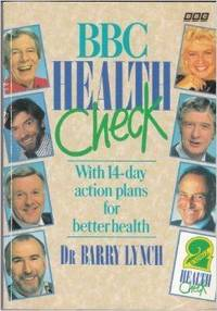 B. B. C. Health Check