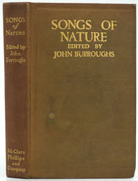 image of Songs of Nature
