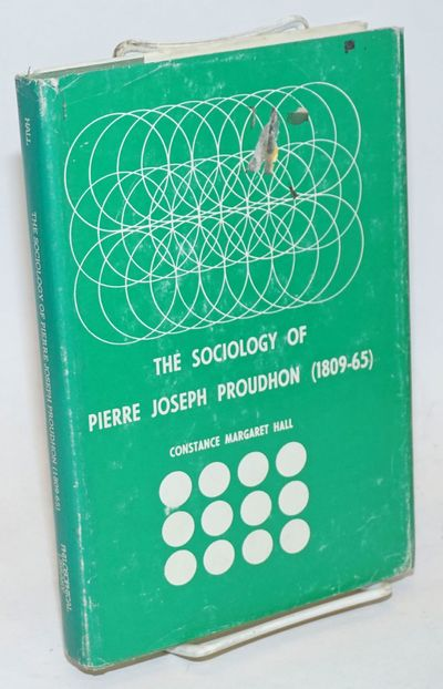New York: Philosophical Library, 1971. Hardcover. ix, 228p., very good condition in a worn dj with s...