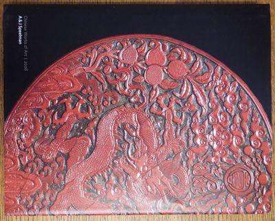 London, England: Speelman, A & J., 2008. Hardcover. VG/VG. Orange cloth over boards; Color pictorial...
