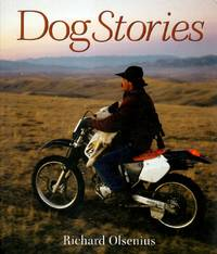 Dog Stories by  Angus [Introduction]  Richard; Phillips - Paperback - 2003-06-01 - from Kayleighbug Books and Biblio.com