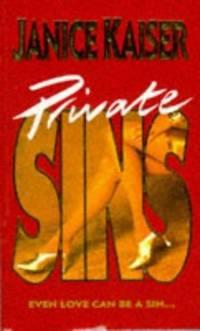 Private Sins