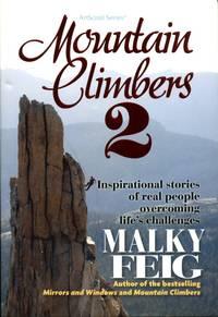 image of Mountain Climbers 2