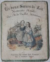 Paris. First edition. Leporellos.. Good. Scarce, with no copies listed on OCLC and not in the BNF ca...