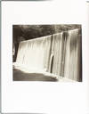 View Image 6 of 6 for Dam (Signed Limited Edition) Inventory #21868