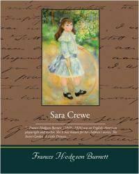 image of Sara Crewe
