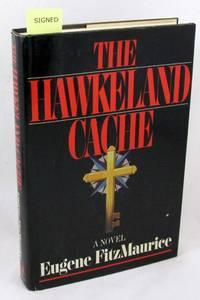 The Hawkeland Cache