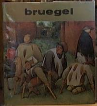 Bruegel [ The Elder ]