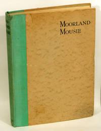 Moorland Mousie