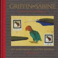 Griffin & Sabine - 10th Anniversary Edition