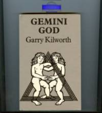Gemini God (presentation copy)