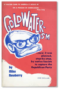 Goldwater-ism