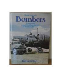 image of Bombers: Classic Aircraft
