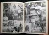 View Image 5 of 8 for The Twelfth Class Year Book 1949 The Chapin School New York, N.Y. Inventory #26065
