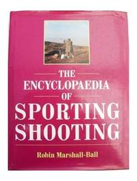 image of The Encyclopaedia of Sporting Shooting