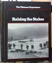 image of Raising the Stakes; The Vietnam Experience