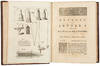 View Image 2 of 3 for Experiments and Observations on Electricity, Made at Philadelphia in America...to which are added, L... Inventory #36420