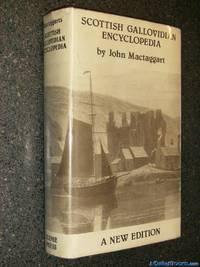 Scottish Gallovidian Encyclopaedia