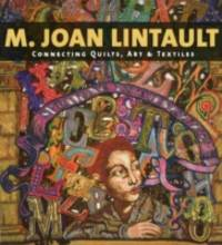 M. Joan Lintault